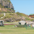 Best Eco-Friendly Camping Spots in  South Africa