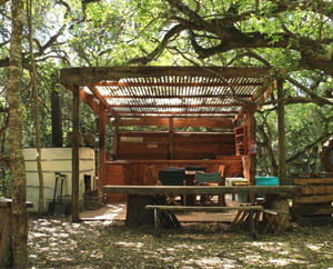 eco friendly camping spots img5